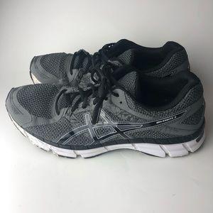 🌟3/$10 ASICS Gel Excite 3 Men's Running Shoes 11
